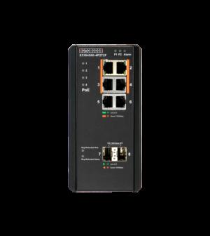 ECIS4500 - 4P2T2F