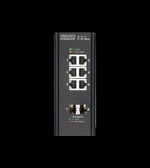 ECIS4500 - 6T2F