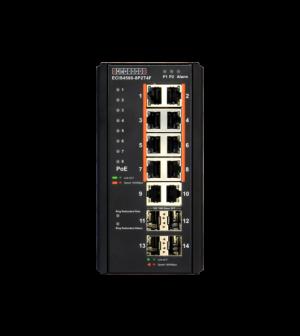 ECIS4500 - 8P2T4F