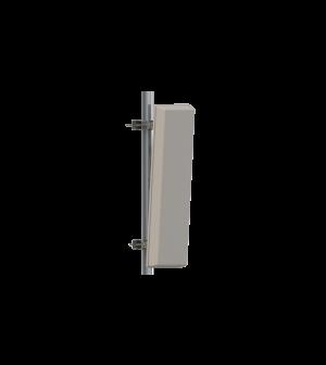 ARC-VS2418SD1