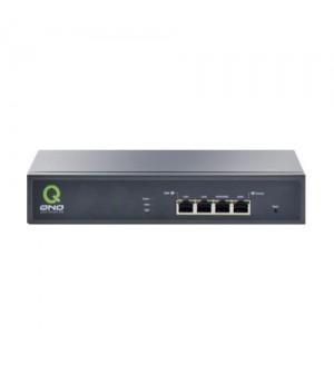 QVF7307