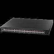 ECS4620-52T