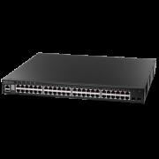ECS4620-52P