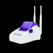 WG-500P