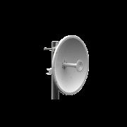 ARC-DA5830SD1