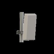 ARC-VS5818SD1
