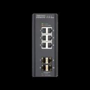 ECIS4500 - 6T4F