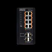 ECIS4500 - 8P4F