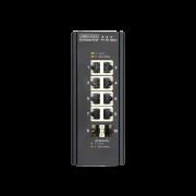 ECIS4500 - 8T2F