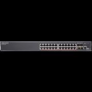 ECS2100 - 28PP