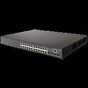 ECS4100-28P