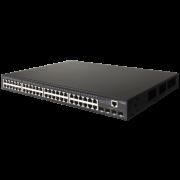 ECS4100-52P