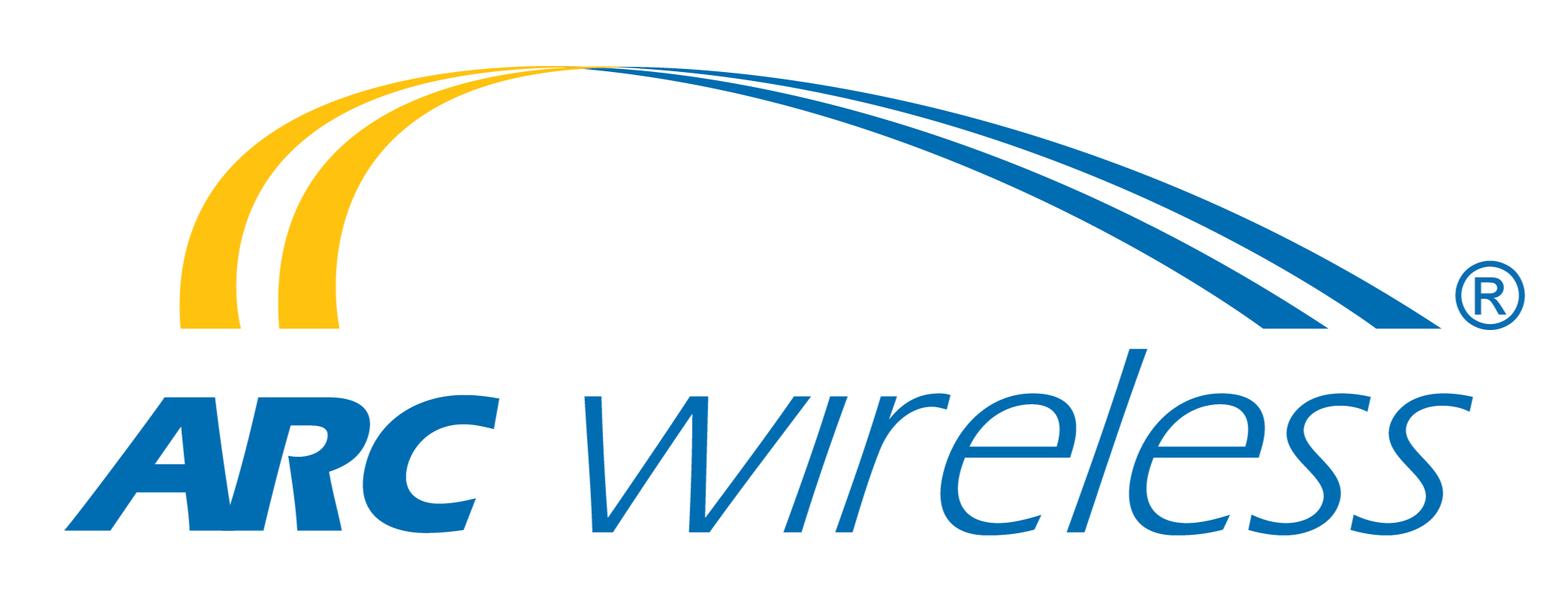 Arc Wireless is LLC prides itself on providing innovative and efficient antenna designs for the wireless industry.