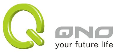 QNO-Logo
